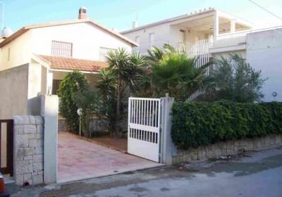 Casa Vacanze Villa Elia